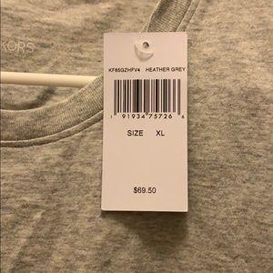 Michael Kors Shirts - Michael Kors Men T Shirt